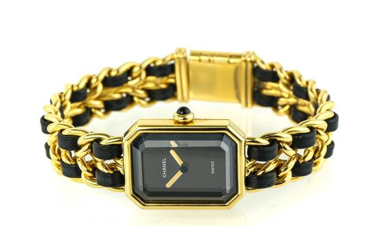 Chanel Chanel Ladies Watch Image 1
