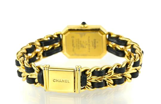 Chanel Chanel Ladies Watch Image 5