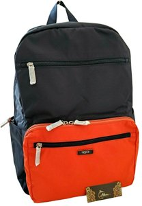 c674a1b29 Nylon Tumi Backpacks - Up to 70% off at Tradesy