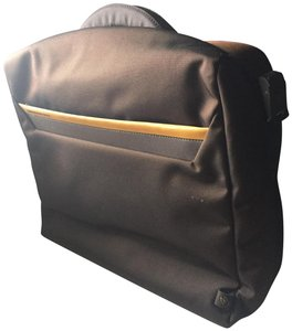 Mandarina Duck Laptop Bag