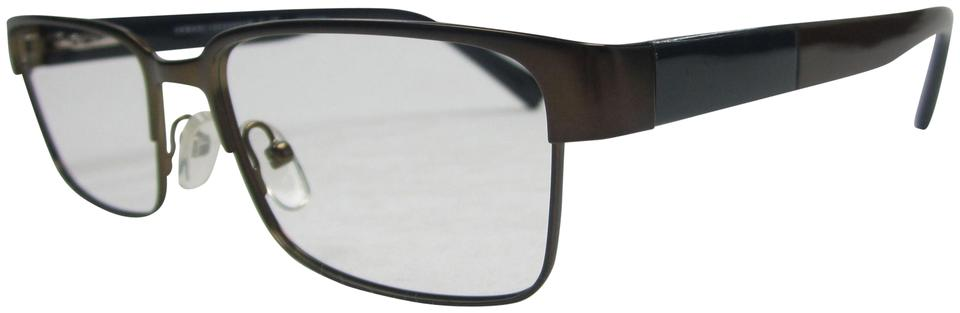 b2f8b80704a Men s Sunglasses on Sale - Up to 70% off at Tradesy (Page 25)