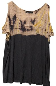 Gypsy05 T Shirt multi