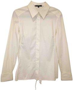 bdaeacdfe Gucci Button-Downs - Up to 70% off a Tradesy (Page 2)