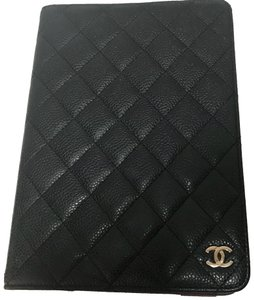Chanel Chanel Slide In Mini