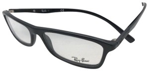 11a5f68fcc Ray-Ban New RAY-BAN Rx-able Eyeglasses HIGHSTREET RB 5287 2000 54