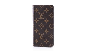Louis Vuitton Louis Vuitton iPhone Plus Phone Case