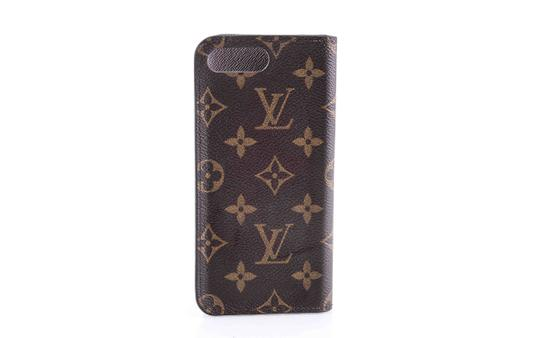 Louis Vuitton Louis Vuitton iPhone Plus Phone Case Image 1