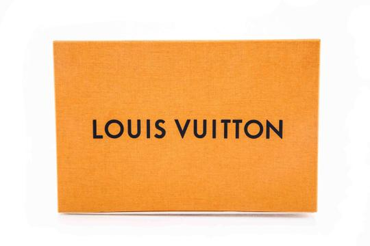Louis Vuitton Louis Vuitton iPhone Plus Phone Case Image 10