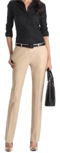 Brooks Brothers Straight Pants khaki
