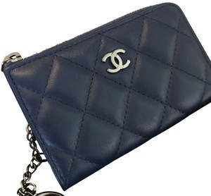 Chanel Chanel Cles