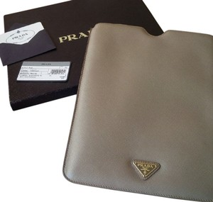 Prada Prada Brand New Ipad Case