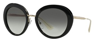 Prada Authentic* Brand new, Prada cinema round sunglasses