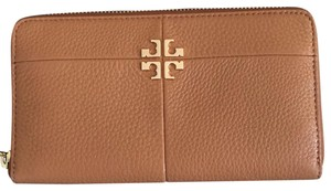 Tory Burch Ivy Zip