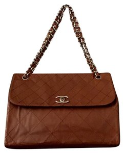 de7eff568df0 Chanel Bags on Sale – Up to 70% off at Tradesy (Page 225)