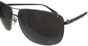 Gucci Gucci Men's GG 0065SK 001 Fashion Sunglasses