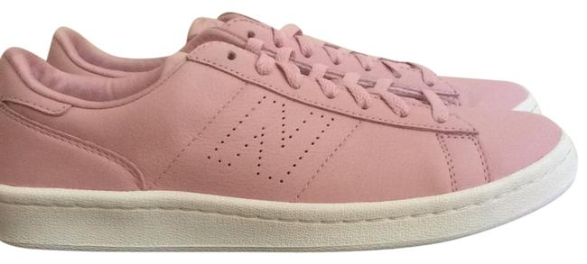 Item - Pink Wtl791j3 Sneakers Size US 8 Regular (M, B)