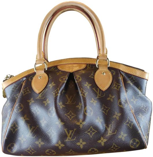 Preload https://img-static.tradesy.com/item/23747425/louis-vuitton-tivoli-handbag-satchel-shoulder-bag-0-1-540-540.jpg
