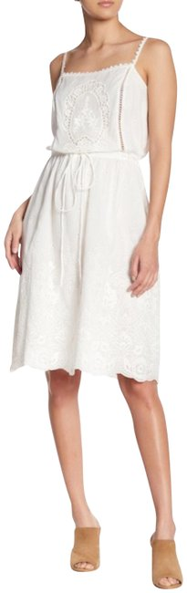 Preload https://img-static.tradesy.com/item/23747447/johnny-was-white-love-and-liberty-embroidered-mid-length-short-casual-dress-size-16-xl-plus-0x-0-1-650-650.jpg