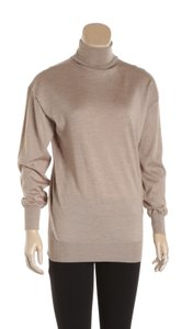 Tom Ford Top Taupe