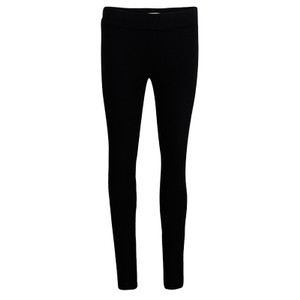 Diane von Furstenberg Knit Viscose Jeggings