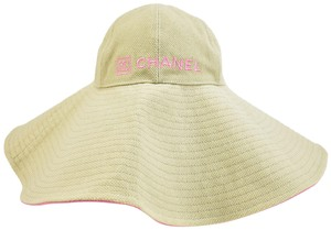 90e6a84e4f4 Women s Beige Hats - Up to 70% off at Tradesy