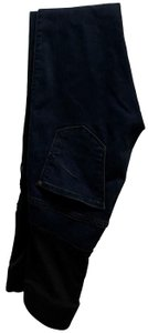 James Jeans James Jeans Twiggy Ankle Maternity Jeans