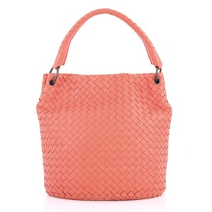 Bottega Veneta Hobo Bags - Up to 70% off at Tradesy 458e4eb01c674