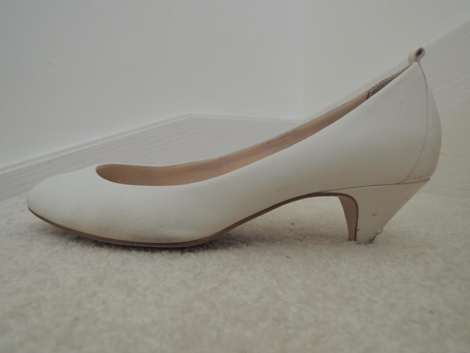 reasonably priced new arrivals buying new White Ladies M Leather 2