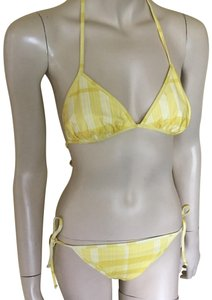 Burberry New with tag Burberry Brit Bikini