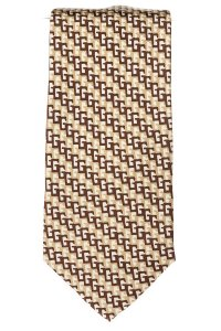 d449fdace9864a Beige Gucci Miscellaneous Accessories - Up to 70% off at Tradesy