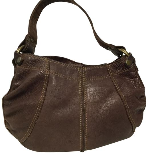 Preload https://img-static.tradesy.com/item/23751226/lucky-brand-dray-brown-leather-hobo-bag-0-1-540-540.jpg