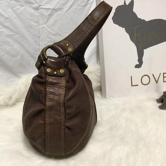 Lucky Brand Hobo Bag Image 3