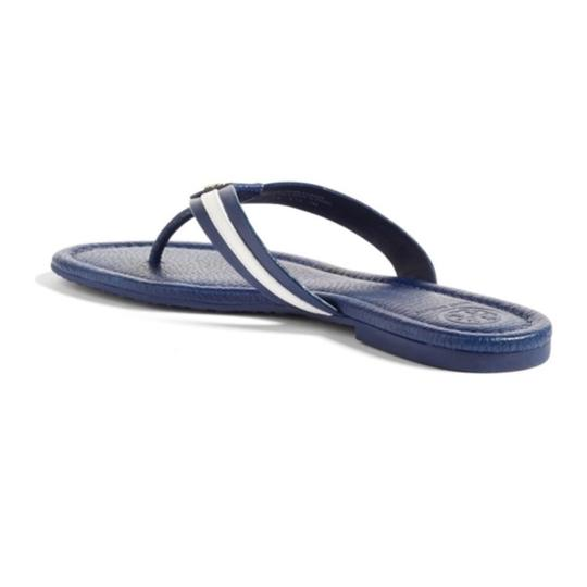 Tory Burch Sandals Image 4