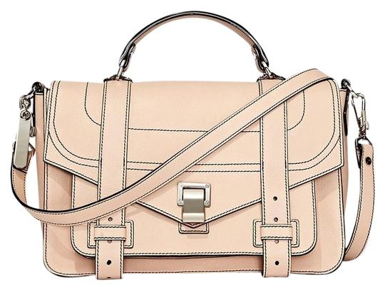 Preload https://img-static.tradesy.com/item/23751777/proenza-schouler-ps1-medium-sand-calfskin-leather-satchel-0-1-540-540.jpg