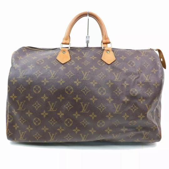 Preload https://img-static.tradesy.com/item/23751803/louis-vuitton-speedy-40-monogram-canvas-satchel-0-12-540-540.jpg