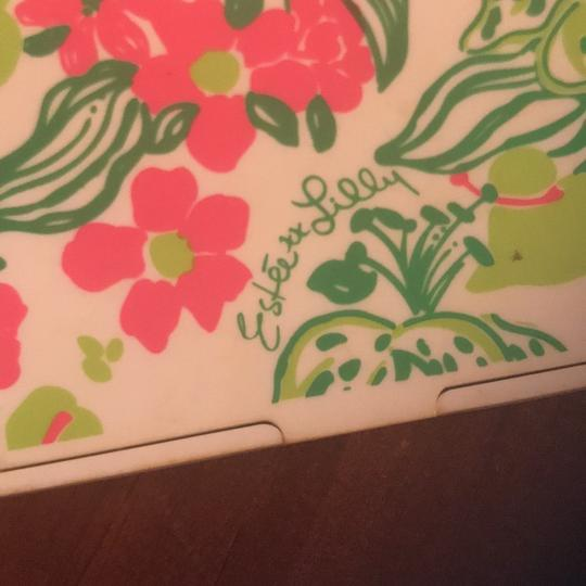 Lilly Pulitzer Three Pc. Lilly Set Image 3