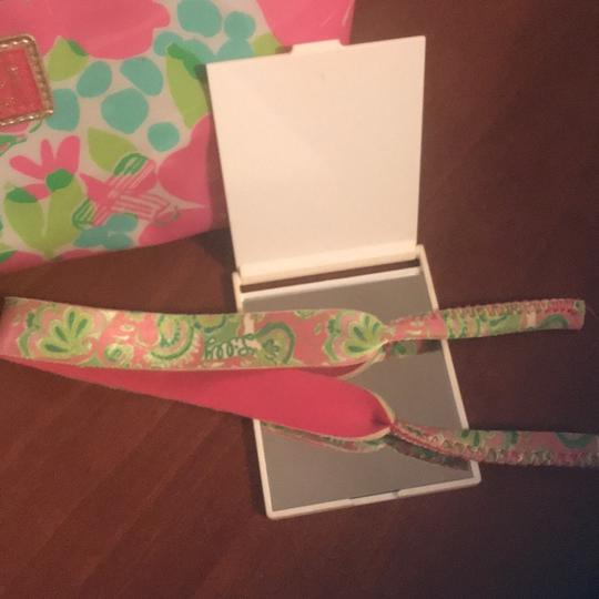 Lilly Pulitzer Three Pc. Lilly Set Image 4