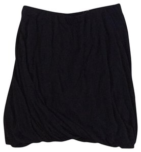 Chaiken Skirt black