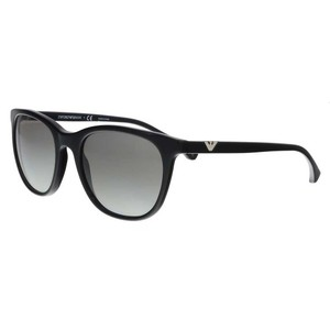 9db244dde197 Emporio Armani Sunglasses - Up to 70% off at Tradesy (Page 4)