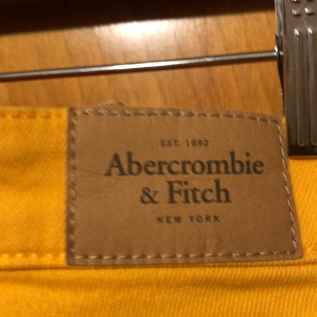 Abercrombie & Fitch Skinny Jeans Image 8