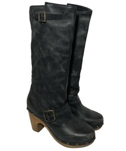 908b9265125f Jeffrey Campbell Boots   Booties - Up to 90% off at Tradesy