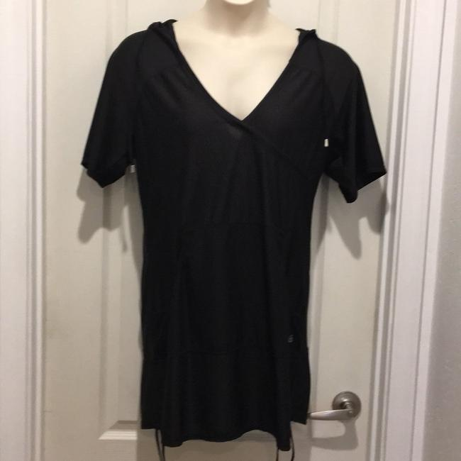 Free Country Size XXL Mini Athletic dress/top Image 2