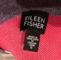 Eileen Fisher Sweater Image 5