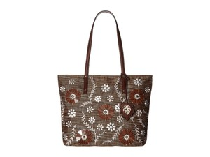 Tommy Bahama Tote in Neutral