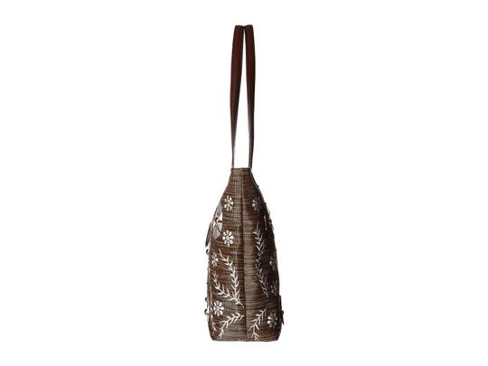 Tommy Bahama Tote in Neutral Image 2