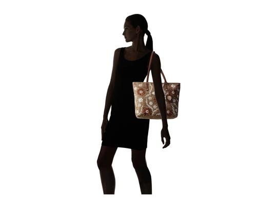 Tommy Bahama Tote in Neutral Image 5