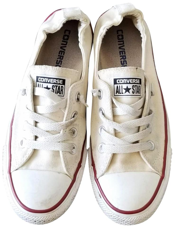 Converse Off-white Chuck Taylor All Star Shoreline Slip-on Sneaker Sneakers 5f28aaecd
