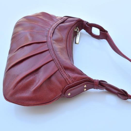 Antonio Melani Shoulder Bag Image 1