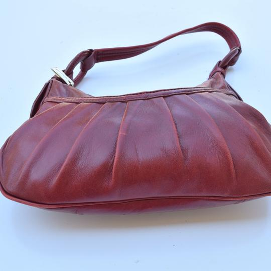 Antonio Melani Shoulder Bag Image 10