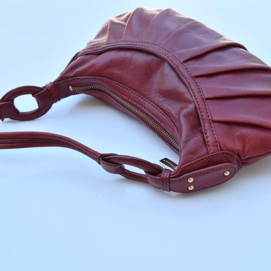 Antonio Melani Shoulder Bag Image 3